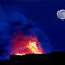 ***VOLCANOES, Earths Geology & Atmosphere***