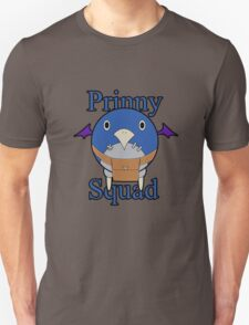 Cute Prinny T-Shirt