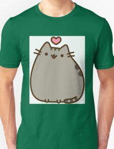 PUSHEEN! T-Shirt