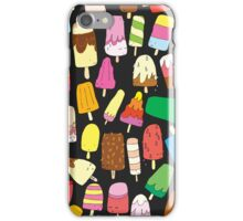 LOLLIES! iPhone Case/Skin
