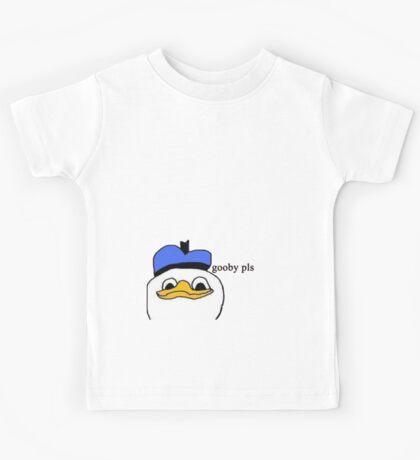 Dolan duck Kids Tee
