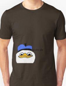 Dolan duck Unisex T-Shirt