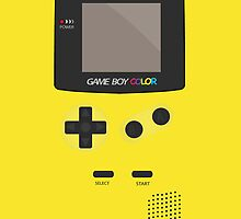 Geek Retro Video Game Boy Console iPhone 4 Case / iPhone 5 Case / Samsung Galaxy Case / Pillow / Tote Bags   by CroDesign