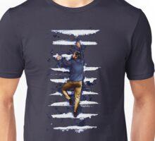 Filth Unisex T-Shirt