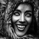 Huntress for eternity by alan shapiro