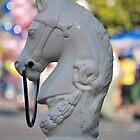 Horsehead by Pschtyckque