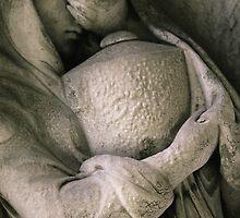 Mount Auburn Cemetery, Cambridge, MA by bostonart