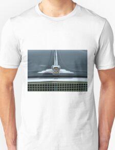 5 Morris Minor badge T-Shirt