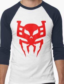 Spidey 2099 Men's Baseball ¾ T-Shirt