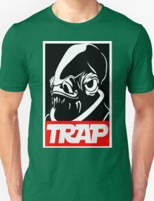 trap music  T-Shirt