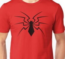New Spider Unisex T-Shirt