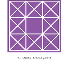 Design 89 by InnerSelfEnergy