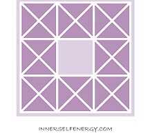 Design 3 by InnerSelfEnergy