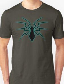 Glowing Spider T-Shirt