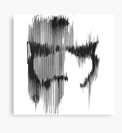 stromtrooper Canvas Print