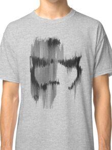 stromtrooper Classic T-Shirt