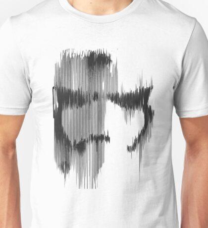 stromtrooper Unisex T-Shirt