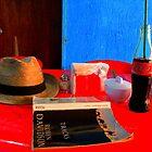 Detalles de Cozumel by Barnbk02