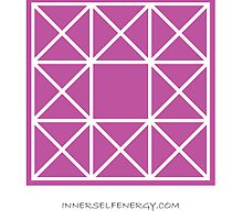 Design 90 by InnerSelfEnergy