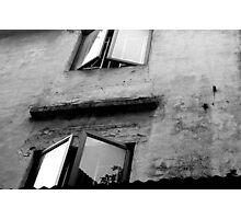 untitled #104 Photographic Print