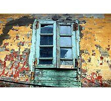 untitled #128 Photographic Print