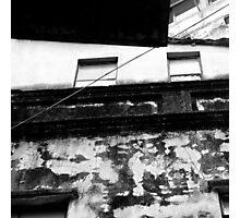 unttiled #100 Photographic Print