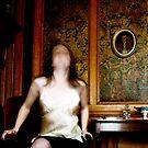 untitled #128 by Bronwen Hyde