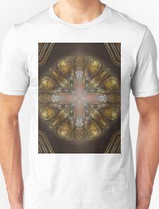 Golden 1 T-Shirt