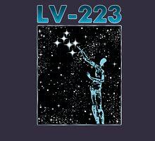 LV-223 Unisex T-Shirt