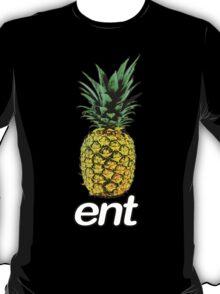 Pineapply Goodness T-Shirt