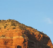 Bell Rock #3 by kgarrahan