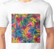 tropical  Unisex T-Shirt