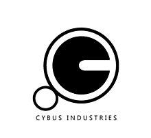 Cybus Industries by phantompunch