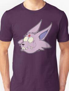 Espeon - Derp! T-Shirt