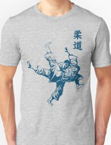 Judo score T-Shirt