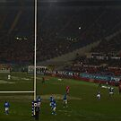 England v Italy pass 2012 3 points by EGGY6198