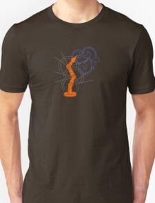 Robotics Art VRS2 T-Shirt