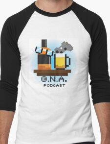 G.N.A. Podcast T-Shirt