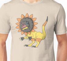 Heliolisk Unisex T-Shirt