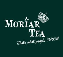 Moriar Tea 4 by punkypeggy