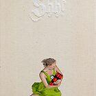 Shh! by chelsgus