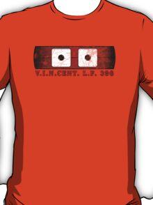 VINCent (v1) T-Shirt