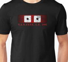 VINCent (v1) Unisex T-Shirt