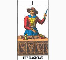 The Magician Tarot Unisex T-Shirt