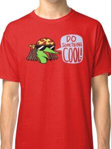 Maximum Craig Classic T-Shirt