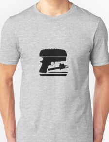 Pulp Fiction // Big Kahuna Burger T-Shirt