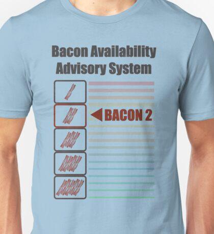 BACON 2 Unisex T-Shirt