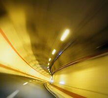 speed... by rinodelvecchio