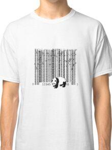 Pancode Classic T-Shirt