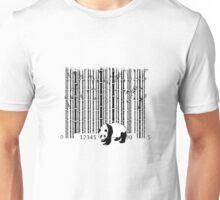 Pancode Unisex T-Shirt